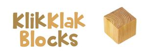 Klik Klak Blocks